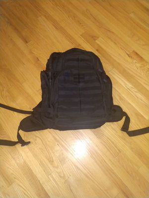 SOG XXL tactical backpack for Sale in Chicago, IL