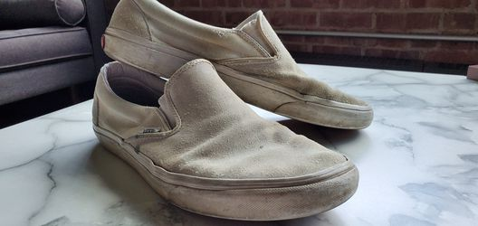 Vans Slip-ons for Sale in Peoria,  IL