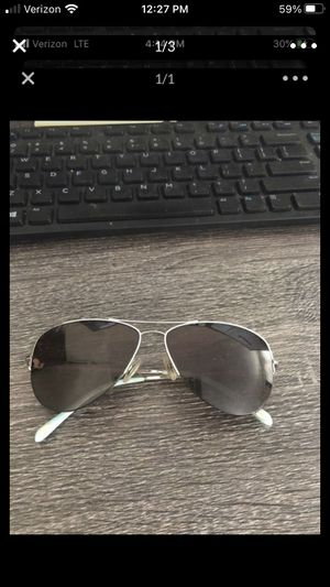 Tiffany sunglasses for Sale in Phoenix, AZ