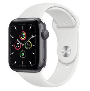 Apple Watch series 5 for Sale in Coachella, CA