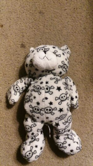 Ganz beanie baby of sorts. for Sale in Jefferson City, MO