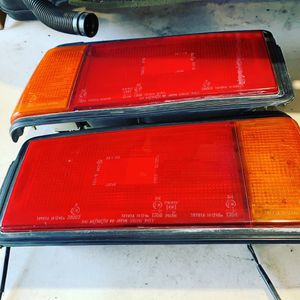 1983 Toyota Celica taillights for Sale in Norwalk, CA