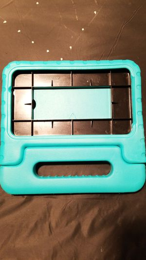 "7"" Tablet Case for Sale in Dearborn Heights, MI"
