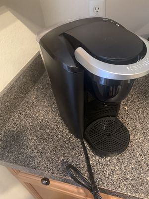 Keurig for Sale in Fort Myers, FL