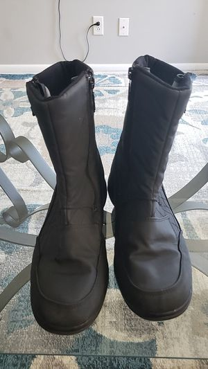 NEW Women Boot! for Sale in Columbus, OH