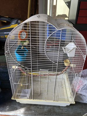 Bird Cage for Sale in Kingsport, TN