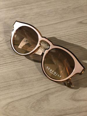 Seafolly Sunglasses for Sale in Atlanta, GA