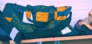 Herschel duffle bag $29.99 for Sale in Phoenix, AZ