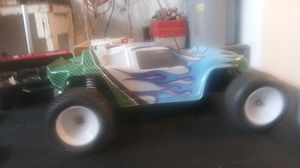 Rccar for Sale in Holiday, FL