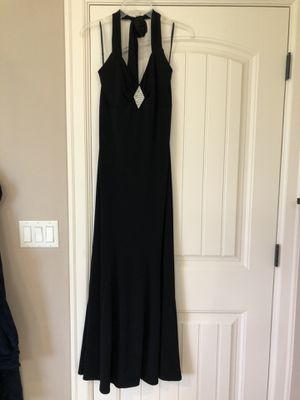 Prom dress for Sale in Battle Ground, WA