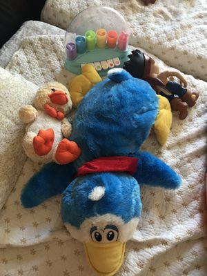 Toys baby/ kids for Sale in Warrenton, VA