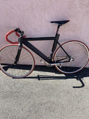 Leader ld 735tr bike for Sale in Bonita, CA