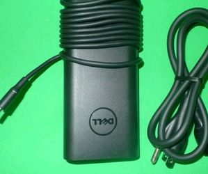 Different laptop chargers Dell , Toshiba , Hp, sony, Lenovo, Samsung, asus, acer, gateway ... etc. for Sale in San Dimas,  CA