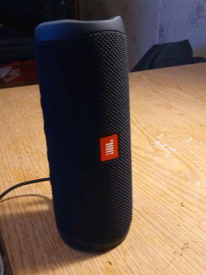 Jbl Bluetooth speaker for Sale in Florissant, MO