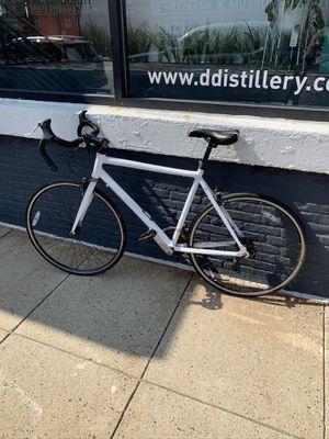 Men's bike for Sale in Glen Burnie, MD