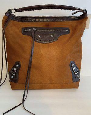 Balenciaga HOBO bag for sale for Sale in Philadelphia, PA