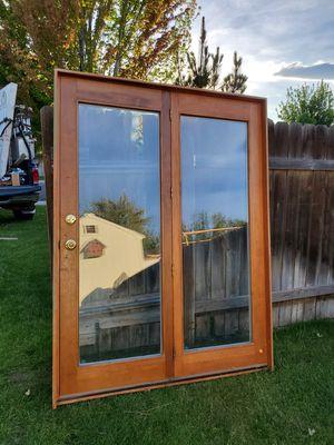 Door for Sale in Boise, ID