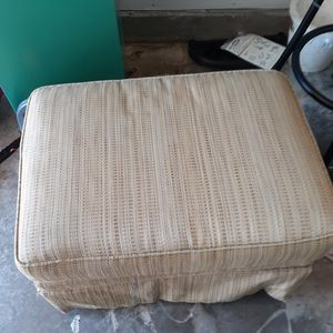 Ottoman for Sale in La Vergne, TN