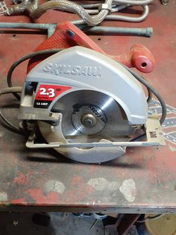 Skilsaw Circ Saw for Sale in Pittsburgh,  PA