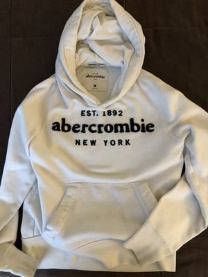 Kids Abercrombie & Fitch Clothes for Sale in Lewis Center, OH