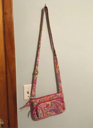 Purse for Sale in Binghamton, NY