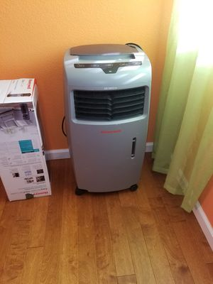 Portable ac unit for Sale in Aurora, CO