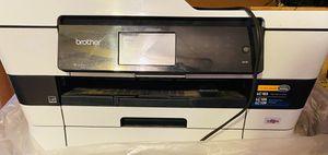 Brother Printer for Sale in Oklahoma City, OK
