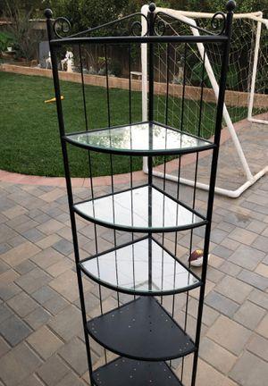Corner furniture for Sale in Silverado, CA