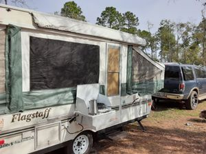 Pop up Camper for Sale in Palm Harbor, FL