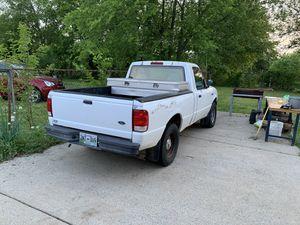 2000 Ford Ranger for Sale in Nashville, TN