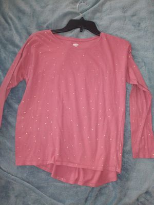 All kids clothing 32 pieces for 25 dollars for Sale in Gastonia, NC