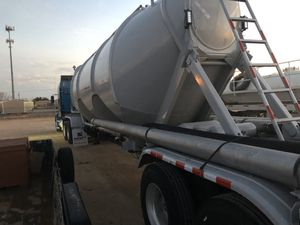 Hell - year -2000 title-clean aluminum for Sale in Odessa, TX