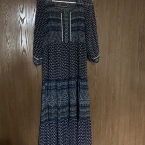 Long Dress for Sale in Ceres, CA