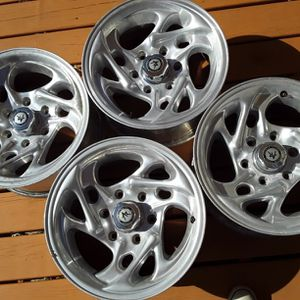 16x8x22 for Sale in Middletown, OH