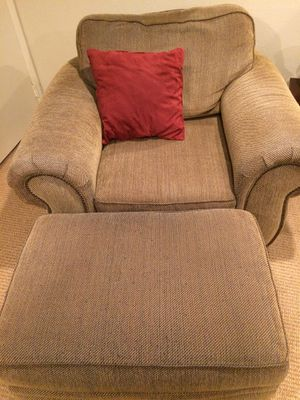 Sofa chair set for Sale in San Dimas, CA