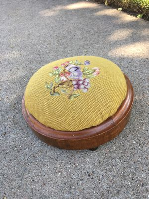 Antique Pin Cushion for Sale in Neenah, WI