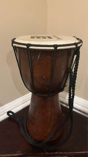 Ernst & Young drum for Sale in Woodbridge, VA