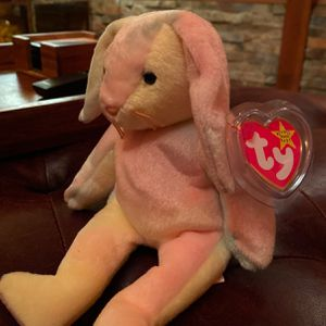 Hippie Beanie Baby for Sale in Gig Harbor, WA
