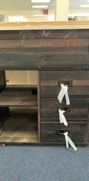 New and Used Furniture for Sale in San Diego, CA - OfferUp