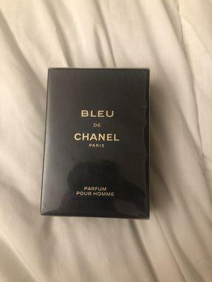 Chanel Blue perfume for Sale in La Mesa, CA