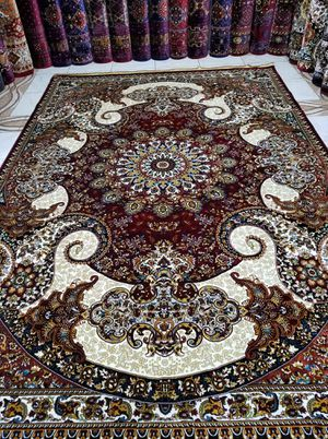 BRAND NEW TURKISH RUGS / 6.5'×10' for Sale in Washington, DC