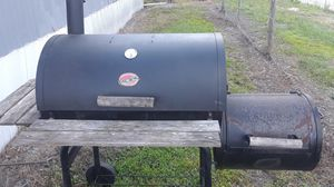 Bbq grill for Sale in Dover, FL
