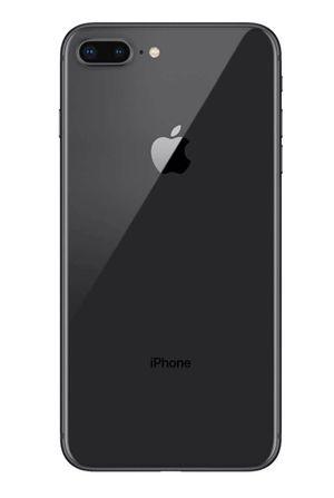 Iphone 8 plus 256gb for Sale in Amarillo, TX