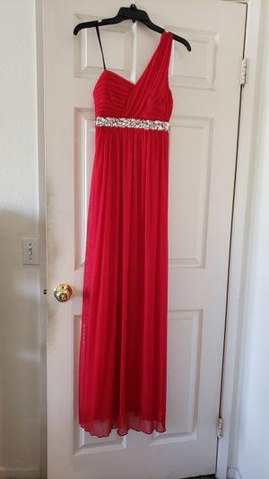Red dress for Sale in Chula Vista, CA