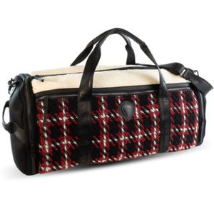 Women's Bag Canada Pajar for Sale in Algona, WA