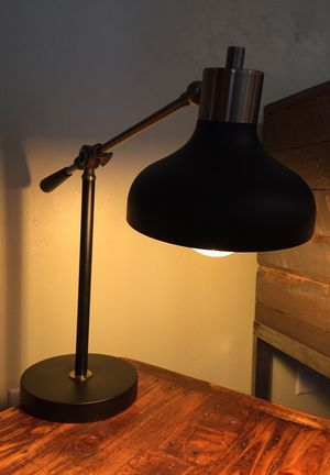 Lamp For Sale for Sale in Salt Lake City, UT