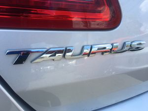 $1500 down!!! 13 Ford Taurus!!! Drive today for Sale in Houston, TX