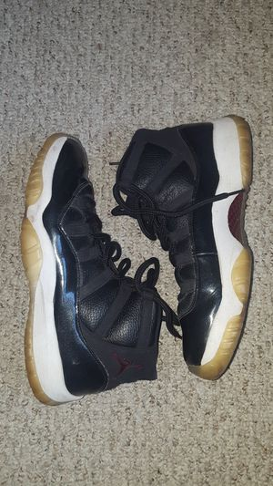 Jordan 11 for Sale in Herndon, VA