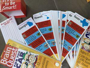 Brain games kids 7-12 for Sale in Oviedo, FL