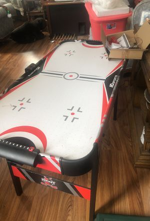 Air Hockey Table for Sale in Antioch, CA